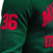 panska-zelena-mikina-3