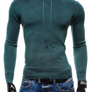 pansky-modni-svetr-s-kapuci