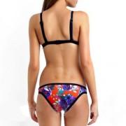 sexy-bikiny-plavky-barevne-2