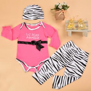souprava-pro-miminka-body-cepicka-kalhoty-1