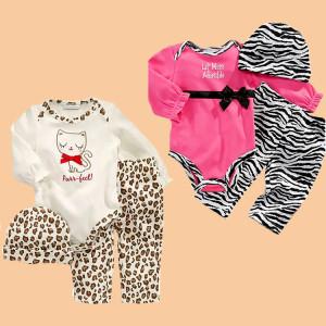 souprava-pro-miminka-body-cepicka-kalhoty