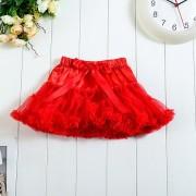 tutu-sukne-cervena