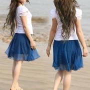 vzdusna-letni-sukne-modra-2