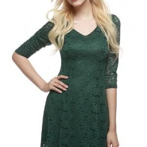 zelene-krajkove-saty-1