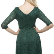 zelene-krajkove-saty-3