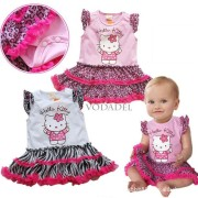 bodycko-s-tutu-sukynkou-leopard-hello-kitty