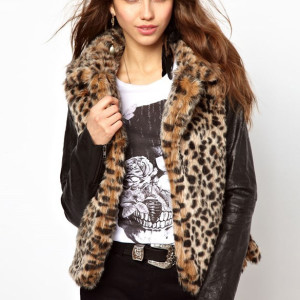 damska-kozena-leopardi-modni-bunda-1