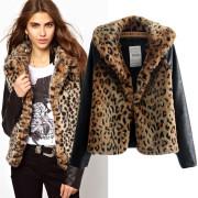 damska-kozena-leopardi-modni-bunda