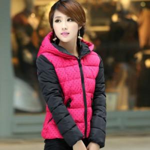 damska-zimni-modni-bunda-3