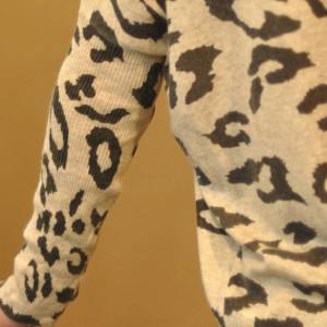 damsky-gepardi-svetr-2