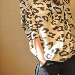 damsky-leopardi-svetr