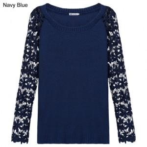 damsky-modni-svetr-krajkove-rukavy