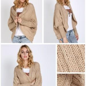 damsky-teply-svetr-cardigan-3