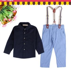 detsky-set-kalhoty-kosile-ksandy-1