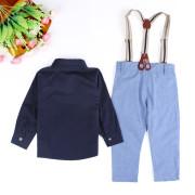 detsky-set-kalhoty-kosile-ksandy-2
