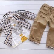 detsky-set-kalhoty-tricko-kosile-1