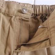detsky-set-kalhoty-tricko-kosile-3