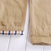 detsky-set-kalhoty-tricko-kosile-4
