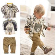 detsky-set-kalhoty-tricko-kosile-5