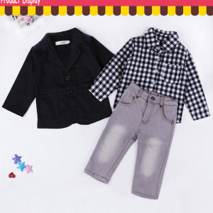 detsky-set-kosile-kalhoty-sako-1