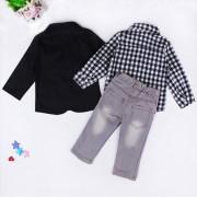 detsky-set-kosile-kalhoty-sako-2