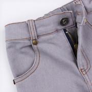 detsky-set-kosile-kalhoty-sako-6