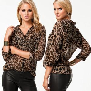 halenka-bluza-gepard