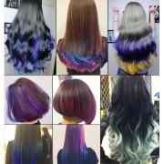 jednorazova-barva-na-vlasy-12