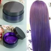 jednorazova-barva-na-vlasy-20