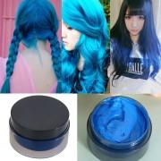 jednorazova-barva-na-vlasy-23
