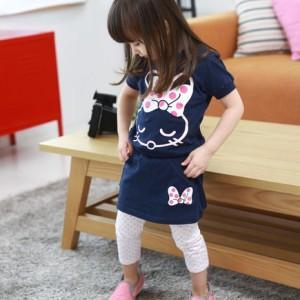 letni-moderni-detska-souprava-tricko-leginy-se-sukni