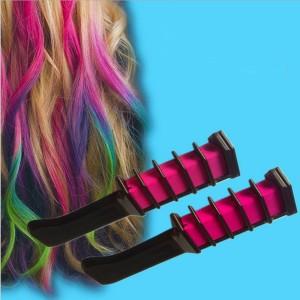 melirovaci-krida-na-vlasy