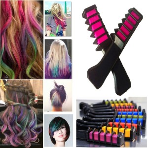 melirovaci-krida-na-vlasy-5