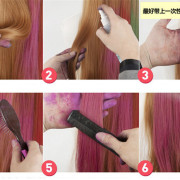 modni-barevne-kridy-na-vlasy-12