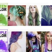 modni-barevne-kridy-na-vlasy-3