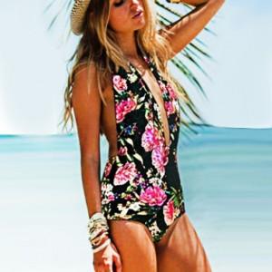 modni-kvetovane-jednodilne-plavky