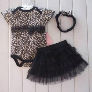slavnostni-souprava-moderni-body-tutu-sukne-celenka-gepard
