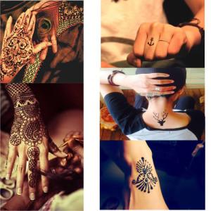tetovani-henna-1