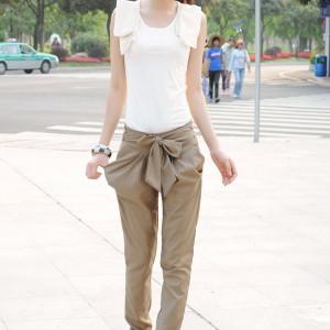 bezove-kalhoty-aladinky