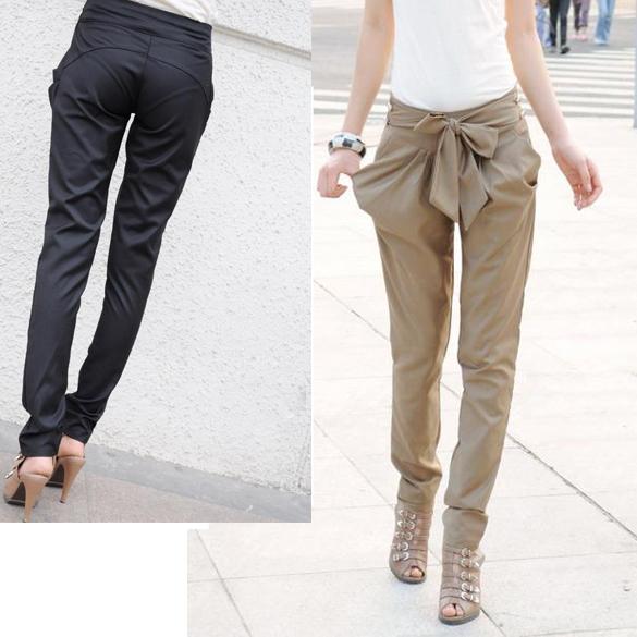 cerne-kalhoty-aladinky
