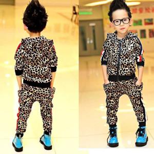 detska-moderni-baggy-leopardi-souprava-teplakovka-1