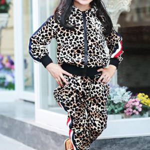 detska-moderni-baggy-leopardi-souprava-teplakovka-2