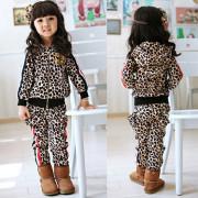 detska-moderni-baggy-leopardi-souprava-teplakovka-3