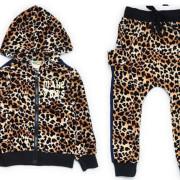 detska-moderni-baggy-leopardi-souprava-teplakovka-4