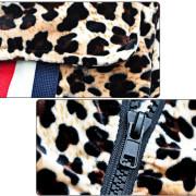 detska-moderni-baggy-leopardi-souprava-teplakovka-5