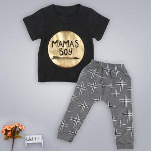 detska-souprava-teplacky-tricko-s-potiskem-mamas-boy-1