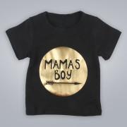detska-souprava-teplacky-tricko-s-potiskem-mamas-boy-2
