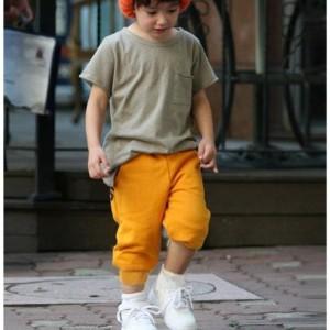 detske-kratasy-teplaky-s-potiskem-3