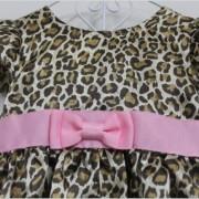 detske-slavnostni-leopardi-saty-1
