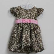 detske-slavnostni-leopardi-saty